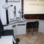 Centro Ottico Bua - Studio Medico