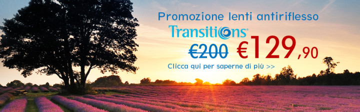Transitions_promo