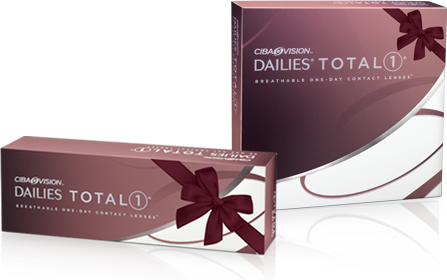 dailies-total-promo