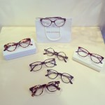 Dolceroma - Eyewear Collection