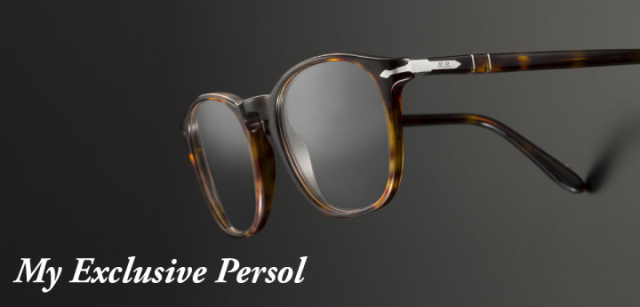 my-exclusive-persol
