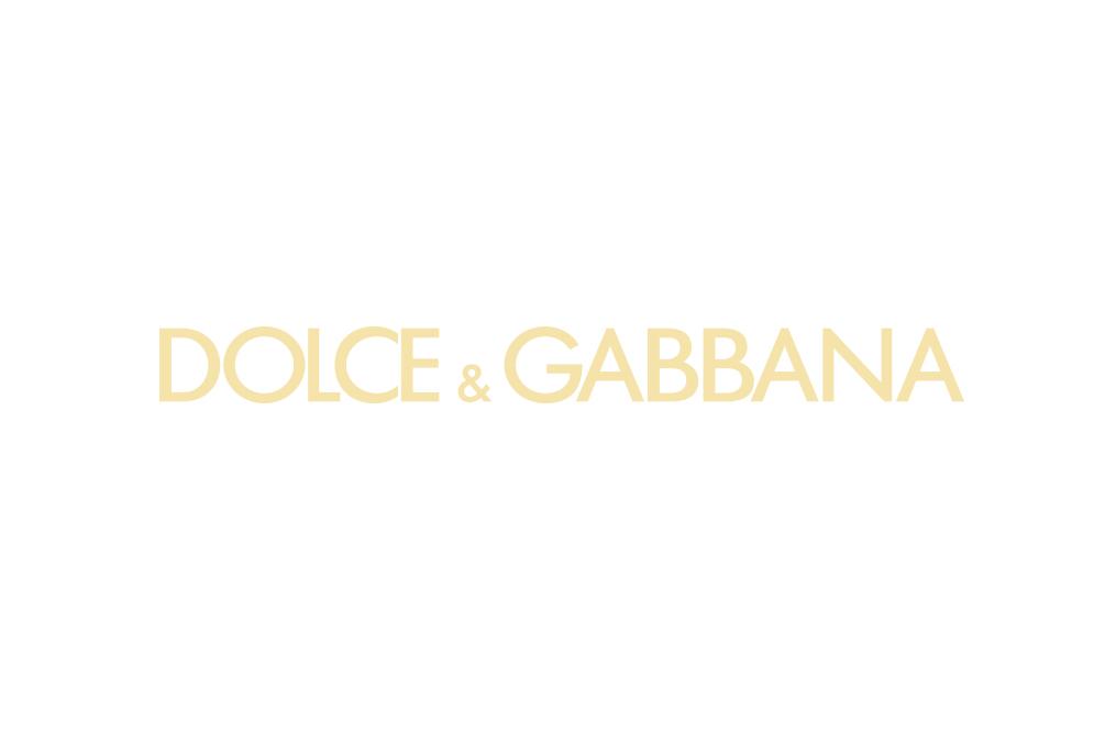Dolce_Gabbana