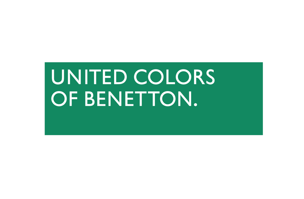 Benetton-Junior
