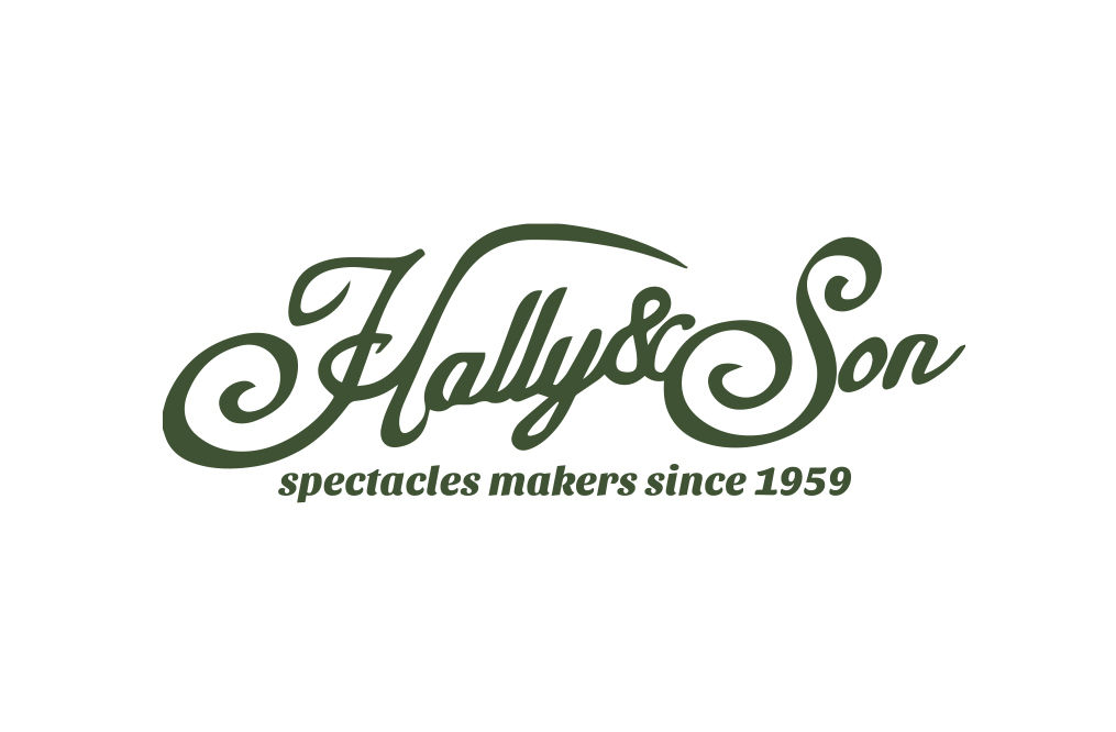 Hally-and-son