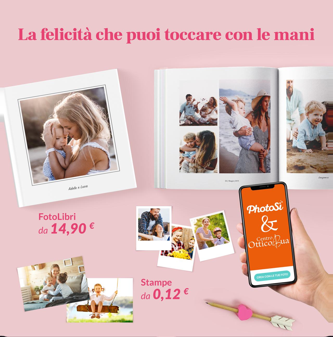 Centro_Ottico_Bua_Fotolibri_stampe
