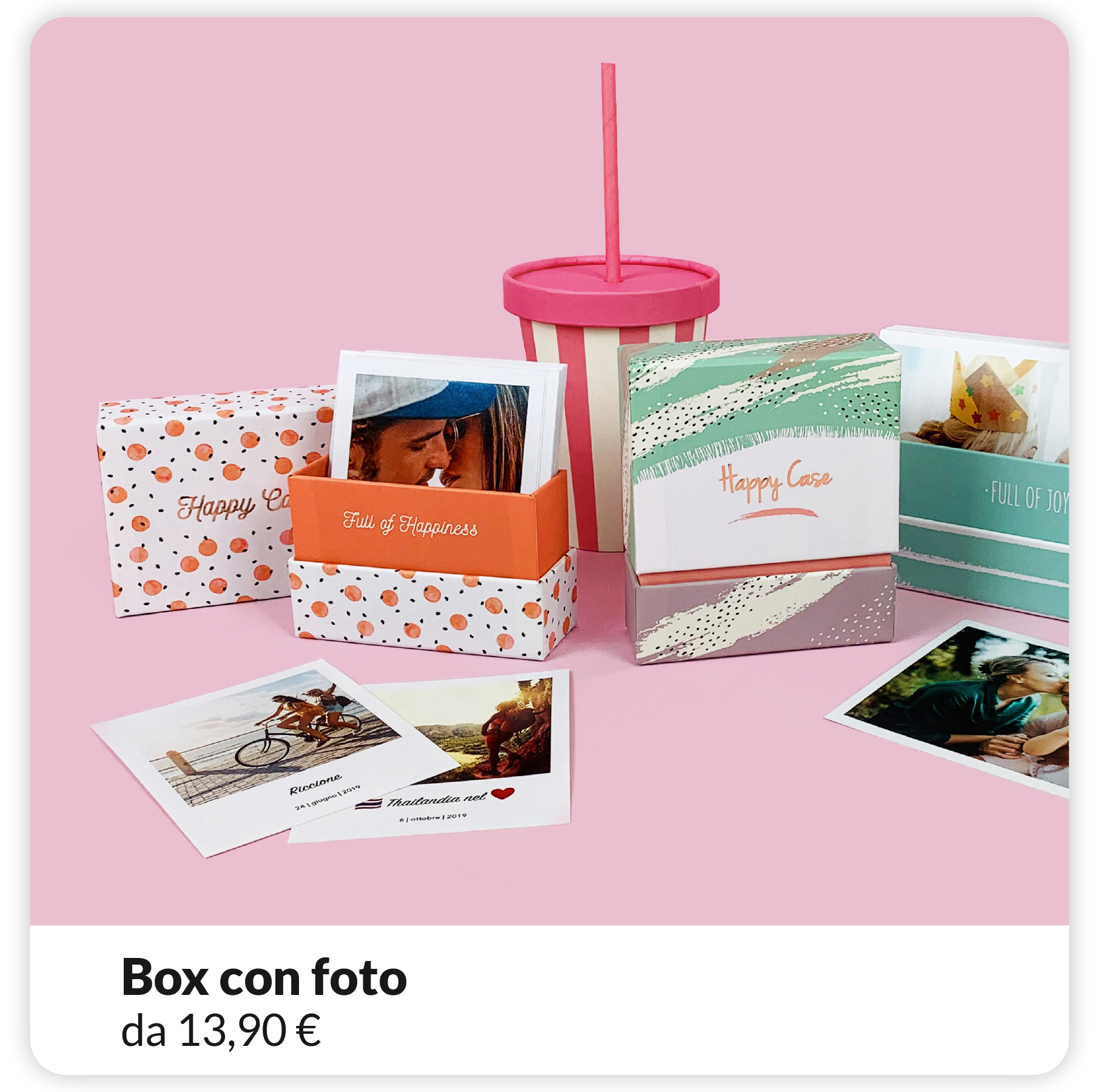 Centro_Ottico_Bua_HappyCase