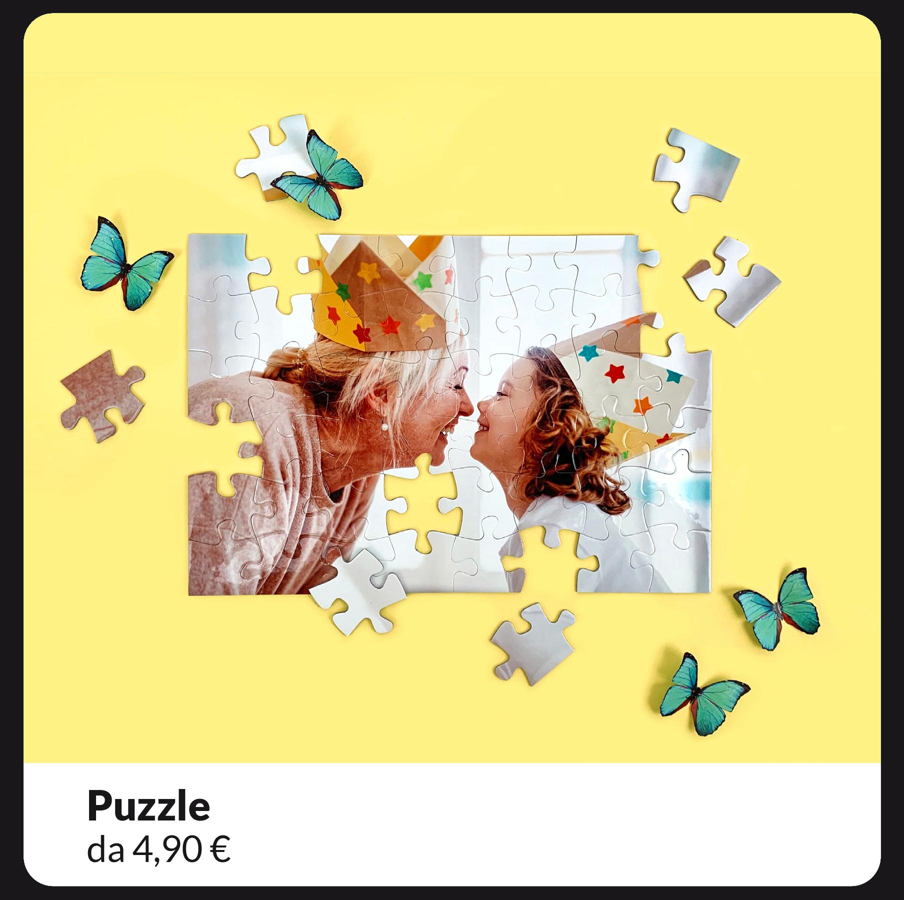 Centro_Ottico_Bua_Puzzle